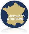 How-to-get-to-the-dune_a58.html